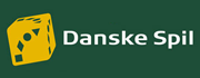 bonus,danske spil