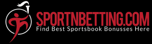 Sportnbetting.com