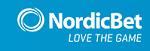 nordicbet_logo