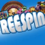 freespins